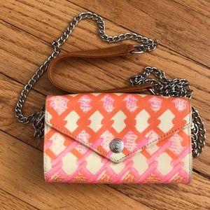Rebecca Minkoff Wallet Bag